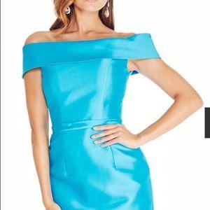 Dresses & Skirts - Ashley Lauren Dress